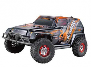 Extreme-2 4WD 1:12 Truck - 22185