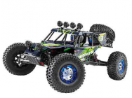 Eagle-3 4WD 1:12 Dune Buggy - 22186