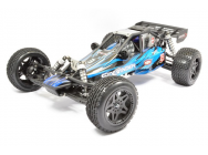 SideWinder Dune Buggy 2WD Brushed RTR - FTX5548