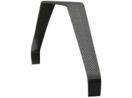 Train d atterrissage 1m RC-Factory - RCF-SP02