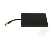 5.8GHz Patch Antenna (TX or RX) - AZSZ1031