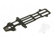 Frame Top Plate CF: Crossfire - AZSZ2820T