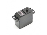 FTX SURGE 5-WIRE STEERING SERVO - FTX7270