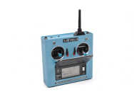 Radio COLT 6 voies JR - JR680