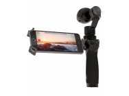 LOCATION SETADYCAM OSMO DJI