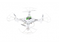 Sky Eagle FPV Monstertronic - MT991FPV