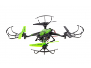 SkyBot FPV Monstertronic - MT994FPV