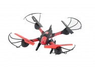 Sky Hawk FPV Monstertronic - MT992