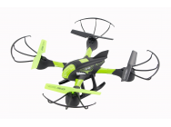 Sky Hawk FPV VERT Monstertronic - MT992G