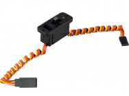 Cable d interrupteur • YUKI MODEL - YUK-600205