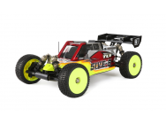 5IVE-B 1/5 4WD Buggy Race Kit Team Losi Racing TLR05001 - TLR05001
