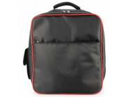 Backpack Soft Bag (used with the original bubble chamber)   - P4-B02