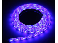 Bande de Led bleues decoratives pour Phantom 3 DJI