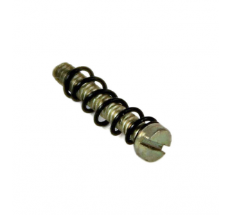 32832 SC25-36 THROTTLE STOP SCREW  jp-9910930 - JP-9910930
