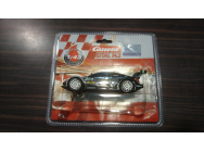 AMG Mercedes C DTM No.5 Carrera 1/43 Reconditionne - CA41369REC