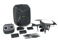 Xplorer V Drone Xiro - XR-16001-COPY-1