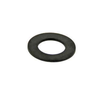 S91225 SC40-53 DRIVE THRUST WASHER (S-TYPE)  jp-9913046 - JP-9913046