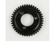 SETM065 2 SPEED MAIN GEAR METAL (42T FOR 4WD)  jp-9921290 - JP-9921290