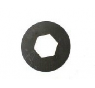 TM006 BRAKE DISC  jp-9921325 - JP-9921325