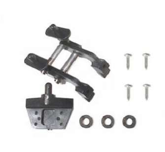 V2141 V2 WING MOUNT SET  jp-9921725 - JP-9921725