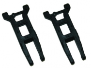 V23472 V2 SUSPENSION ARM (P240)  jp-9921935 - JP-9921935