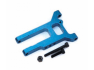 SEV2347BU V2 SUSPENSION ARM (2) BLUE  jp-9922570 - JP-9922570
