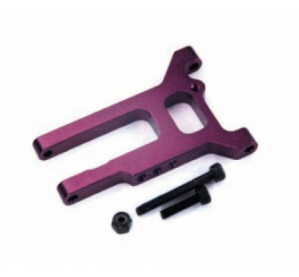 SEV2347PU V2 SUSPENSION ARM (2) PURPLE  jp-9922580 - JP-9922580