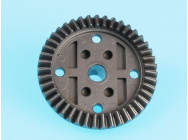 MV22811 BEVEL GEAR 43T  jp-9923567 - JP-9923567