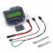 Spektrum Electric Telemetry package - SPK-1305