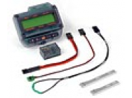 Spektrum Nitro Telemetry package - SPK-1300