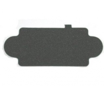 MV3744 BATTERY CASE SPONGE (1)  jp-9923815 - JP-9923815