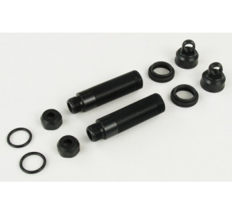 MV139014BA SHOCK BODY SET (53MM) (2)  jp-9925950 - JP-9925950