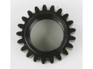 MV3211 PINION GEAR  (21T)  jp-9926010 - JP-9926010