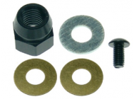 MV204P ENGINE NUT (SG SHAFT) (1 SET)  jp-9926155 - JP-9926155