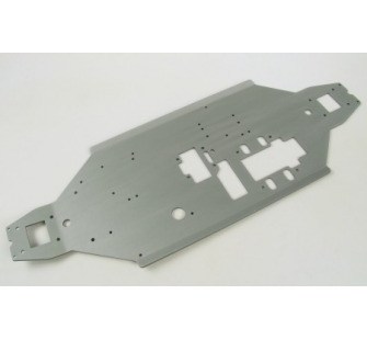 MV3015TA CHASSIS (RAMBO) (FOR 28 ENGINE) (1)  jp-9926165 - JP-9926165