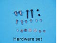 EK1-0242 - Screws / nuts / washers - EK1-0242