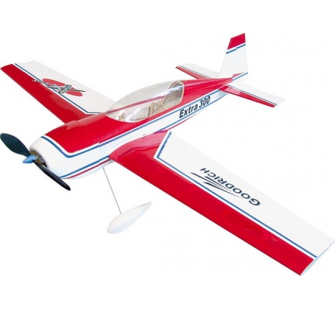 EXTRA 300 EP MODELL-EXPERT 944mm - OST-58591