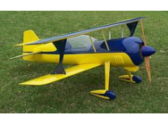 Super Pitts S12 1,46m 60E - OST-69617
