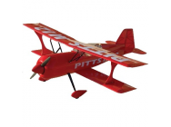 PITTS M12 1,25M SKM - OST-69011