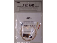 Sonde Temperature / LED Alert Indicator BNB-TMP-LED - BNB-TMP-LED