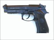 BERETTA M9 A1 CO2 FULL METAL - AIS-070508