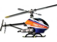 FREESTYLE 90 PREDATOR NX SE KIT OPTION ALU - ct-freestylese