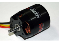 Moteur Brushless Epower EP 4130-400 - 02EP-4130-400
