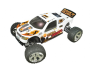 Buggy Sierra Pirate 100% RTR T2M - T2M-T4901