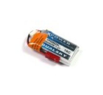 Super Light series LiPo 2S 250mAh 20C DSK-XP02502ES - XP02502ES