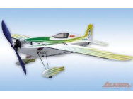 Ikarus Shock-Flyer Nemesis propulsion non inclus - T2M-11012