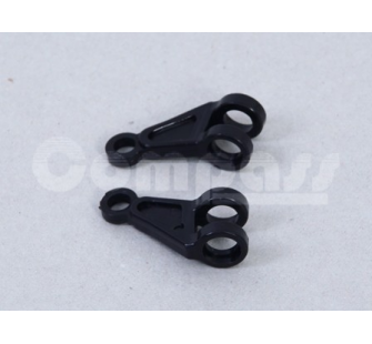 Washout links_2 pcs-bag - SLV-02-0518 - SLV-02-0518