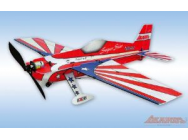 Ikarus Shock Flyer Super Star - T2M-SSTAR