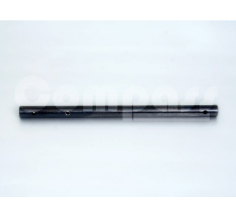Main shaft (600E)_1 pcs-bag - SLV-07-0607 - SLV-07-0607