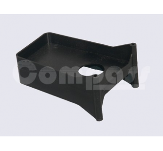 Battery tray_1pcs-bag - SLV-05-0818 - SLV-05-0818